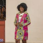 DIVA Extraordinaire Royalty An African Extravaganza Bermuda, July 1 2018-9898