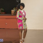 DIVA Extraordinaire Royalty An African Extravaganza Bermuda, July 1 2018-9899
