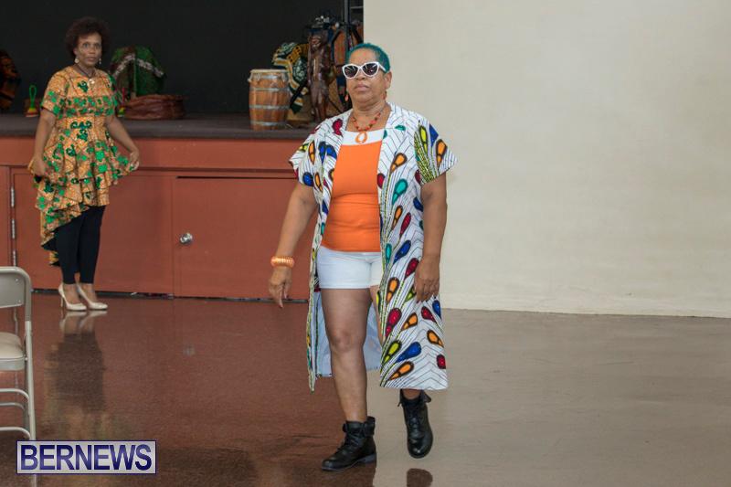 DIVA-Extraordinaire-Royalty-An-African-Extravaganza-Bermuda-July-1-2018-9903