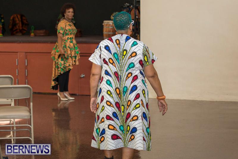 DIVA-Extraordinaire-Royalty-An-African-Extravaganza-Bermuda-July-1-2018-9905