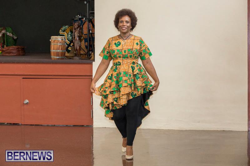 DIVA-Extraordinaire-Royalty-An-African-Extravaganza-Bermuda-July-1-2018-9906