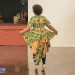DIVA Extraordinaire Royalty An African Extravaganza Bermuda, July 1 2018-9910