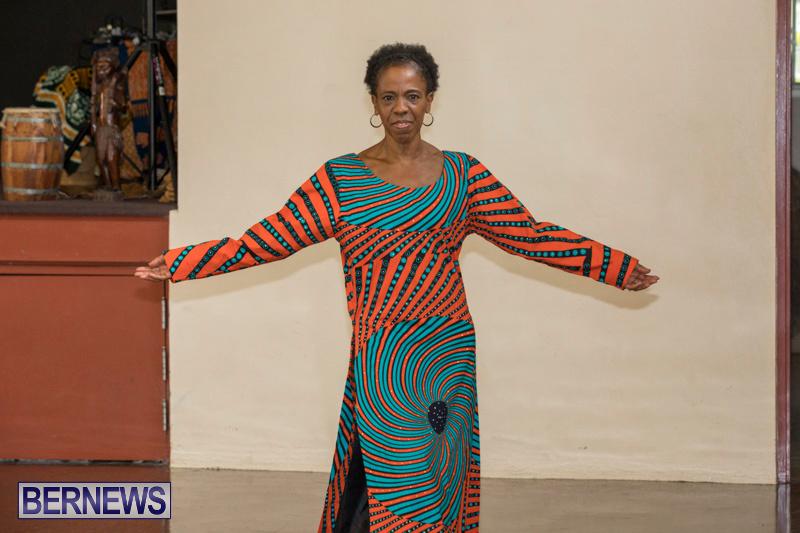 DIVA-Extraordinaire-Royalty-An-African-Extravaganza-Bermuda-July-1-2018-9912