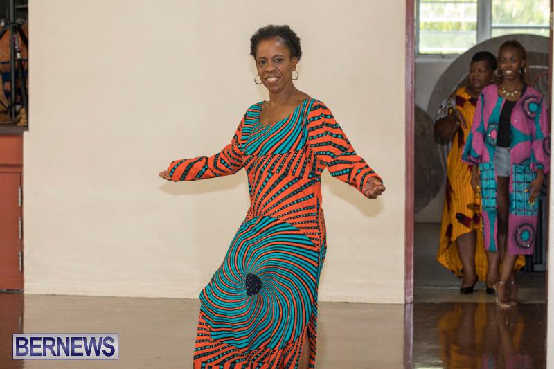 DIVA-Extraordinaire-Royalty-An-African-Extravaganza-Bermuda-July-1-2018-9916