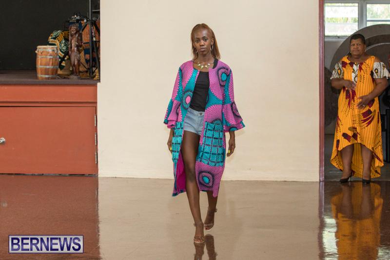 DIVA-Extraordinaire-Royalty-An-African-Extravaganza-Bermuda-July-1-2018-9917