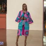 DIVA Extraordinaire Royalty An African Extravaganza Bermuda, July 1 2018-9920