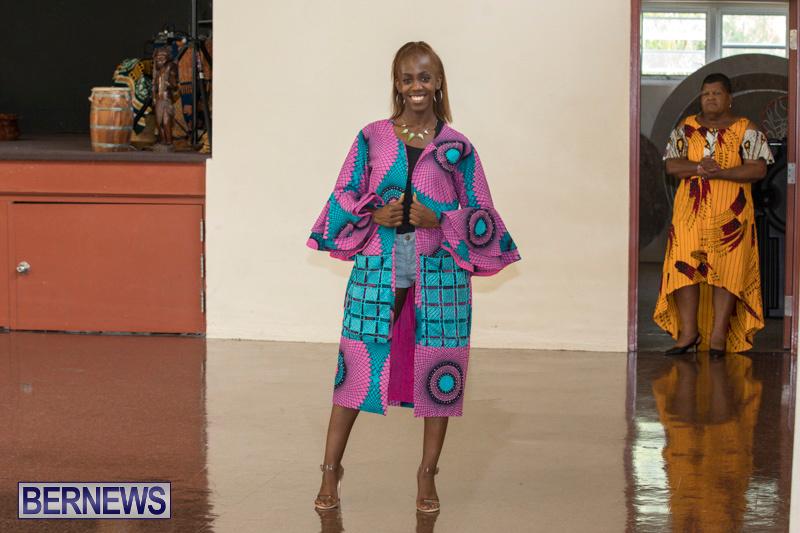 DIVA-Extraordinaire-Royalty-An-African-Extravaganza-Bermuda-July-1-2018-9920