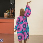 DIVA Extraordinaire Royalty An African Extravaganza Bermuda, July 1 2018-9923