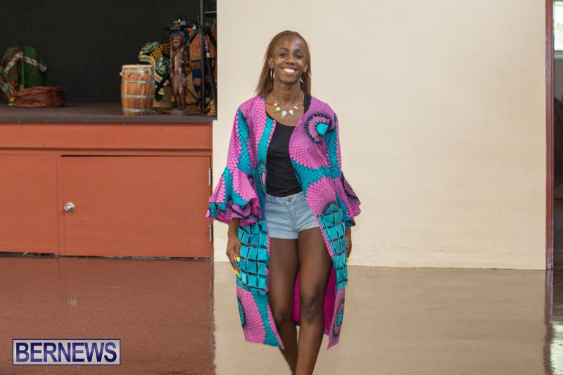 DIVA-Extraordinaire-Royalty-An-African-Extravaganza-Bermuda-July-1-2018-9924