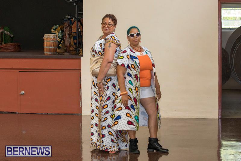 DIVA-Extraordinaire-Royalty-An-African-Extravaganza-Bermuda-July-1-2018-9931