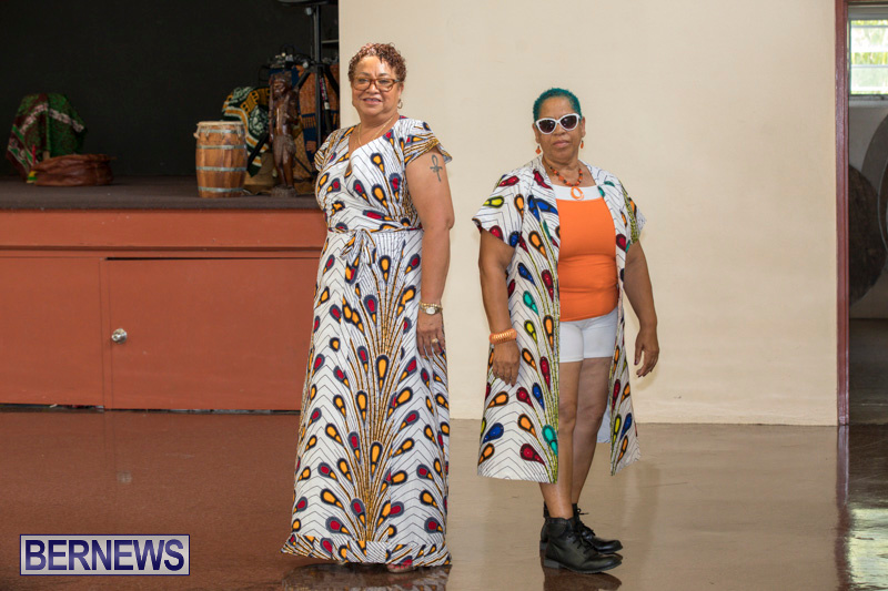 DIVA-Extraordinaire-Royalty-An-African-Extravaganza-Bermuda-July-1-2018-9934
