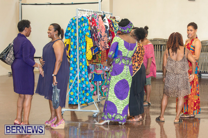 DIVA-Extraordinaire-Royalty-An-African-Extravaganza-Bermuda-July-1-2018-9950