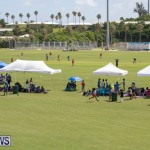 Department of Youth and Sport Annual Mini Cup Match Bermuda, July 26 2018-8426