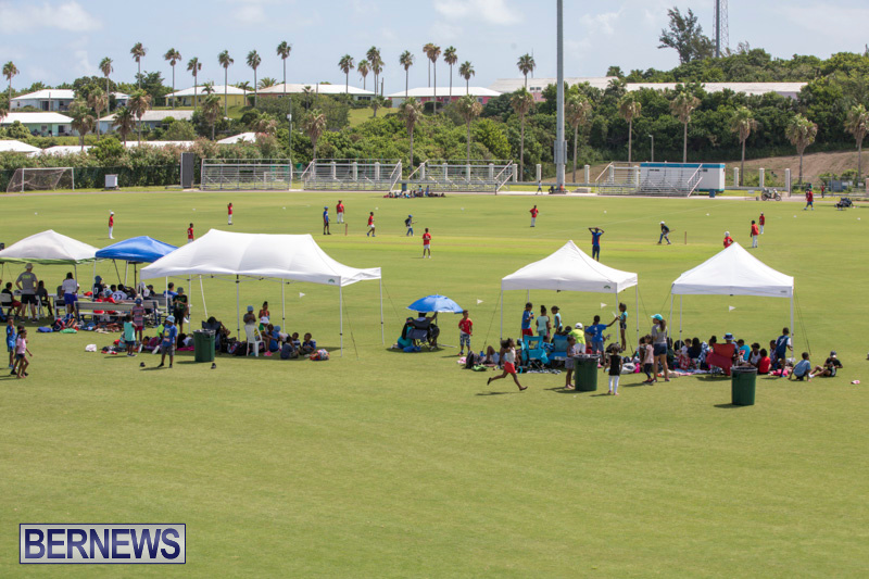 Department-of-Youth-and-Sport-Annual-Mini-Cup-Match-Bermuda-July-26-2018-8426