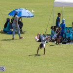 Department of Youth and Sport Annual Mini Cup Match Bermuda, July 26 2018-8435