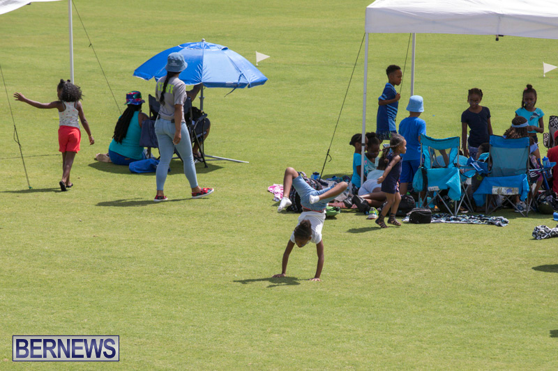 Department-of-Youth-and-Sport-Annual-Mini-Cup-Match-Bermuda-July-26-2018-8435