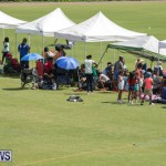 Department of Youth and Sport Annual Mini Cup Match Bermuda, July 26 2018-8436