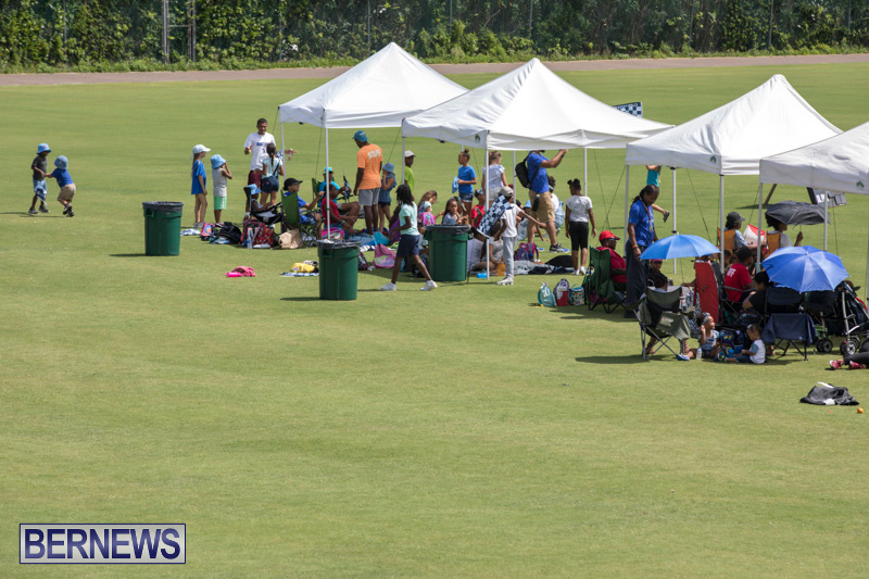 Department-of-Youth-and-Sport-Annual-Mini-Cup-Match-Bermuda-July-26-2018-8438