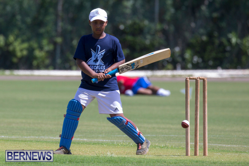 Department-of-Youth-and-Sport-Annual-Mini-Cup-Match-Bermuda-July-26-2018-8441