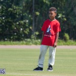 Department of Youth and Sport Annual Mini Cup Match Bermuda, July 26 2018-8444