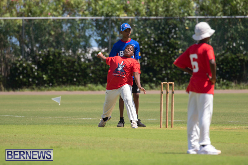 Department-of-Youth-and-Sport-Annual-Mini-Cup-Match-Bermuda-July-26-2018-8452