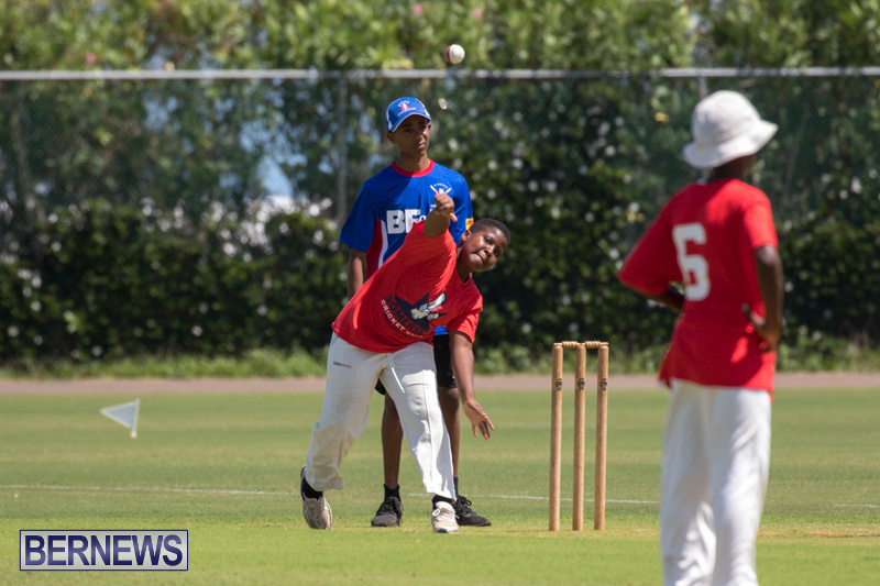 Department-of-Youth-and-Sport-Annual-Mini-Cup-Match-Bermuda-July-26-2018-8453