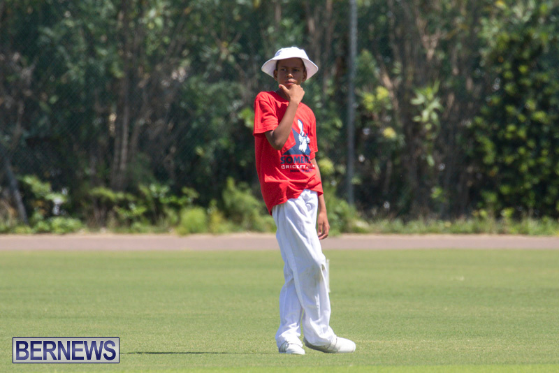 Department-of-Youth-and-Sport-Annual-Mini-Cup-Match-Bermuda-July-26-2018-8456