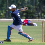 Department of Youth and Sport Annual Mini Cup Match Bermuda, July 26 2018-8464