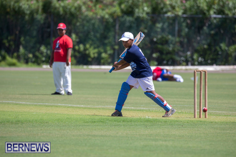 Department-of-Youth-and-Sport-Annual-Mini-Cup-Match-Bermuda-July-26-2018-8465