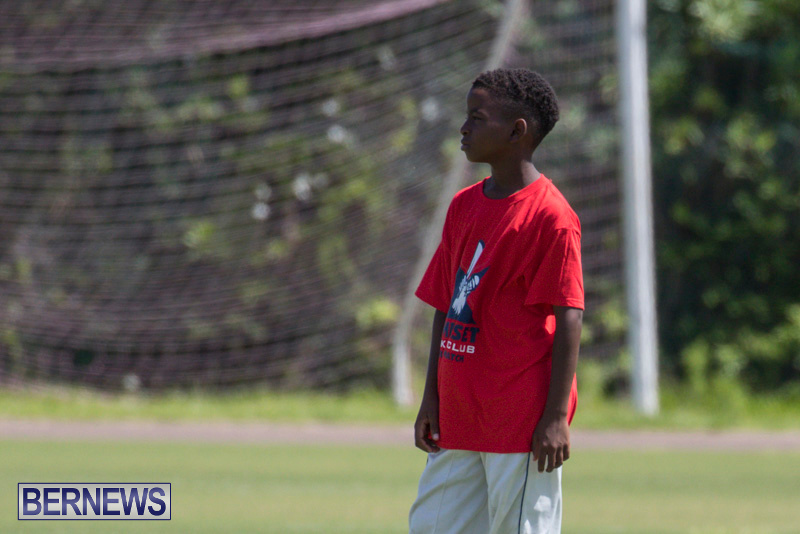 Department-of-Youth-and-Sport-Annual-Mini-Cup-Match-Bermuda-July-26-2018-8470