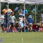 Department of Youth and Sport Annual Mini Cup Match Bermuda, July 26 2018-8491
