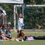 Department of Youth and Sport Annual Mini Cup Match Bermuda, July 26 2018-8494