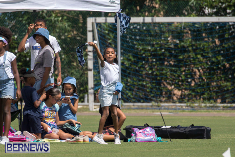 Department-of-Youth-and-Sport-Annual-Mini-Cup-Match-Bermuda-July-26-2018-8494
