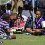 Department of Youth and Sport Annual Mini Cup Match Bermuda, July 26 2018-8524