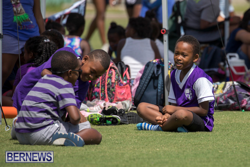 Department-of-Youth-and-Sport-Annual-Mini-Cup-Match-Bermuda-July-26-2018-8524