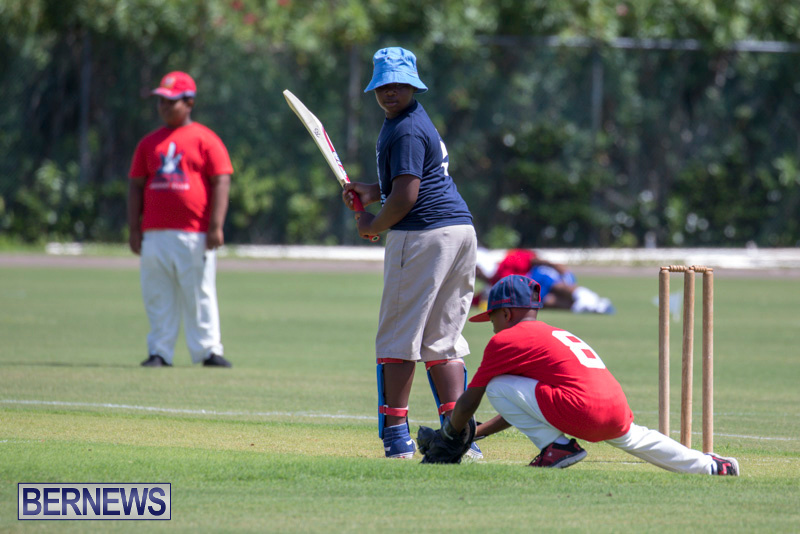 Department-of-Youth-and-Sport-Annual-Mini-Cup-Match-Bermuda-July-26-2018-8526