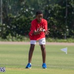 Department of Youth and Sport Annual Mini Cup Match Bermuda, July 26 2018-8534