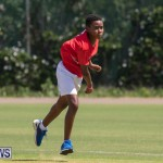Department of Youth and Sport Annual Mini Cup Match Bermuda, July 26 2018-8541