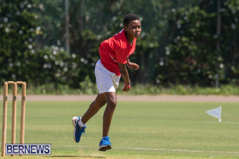 Department-of-Youth-and-Sport-Annual-Mini-Cup-Match-Bermuda-July-26-2018-8541