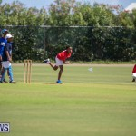 Department of Youth and Sport Annual Mini Cup Match Bermuda, July 26 2018-8542