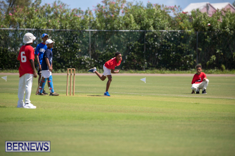Department-of-Youth-and-Sport-Annual-Mini-Cup-Match-Bermuda-July-26-2018-8542