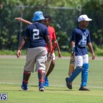 Department of Youth and Sport Annual Mini Cup Match Bermuda, July 26 2018-8547