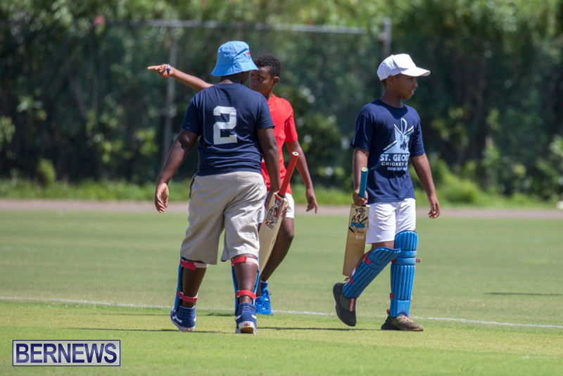 Department-of-Youth-and-Sport-Annual-Mini-Cup-Match-Bermuda-July-26-2018-8547