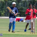 Department of Youth and Sport Annual Mini Cup Match Bermuda, July 26 2018-8550