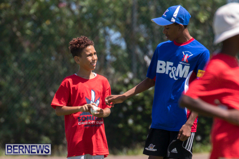 Department-of-Youth-and-Sport-Annual-Mini-Cup-Match-Bermuda-July-26-2018-8556