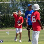 Department of Youth and Sport Annual Mini Cup Match Bermuda, July 26 2018-8562