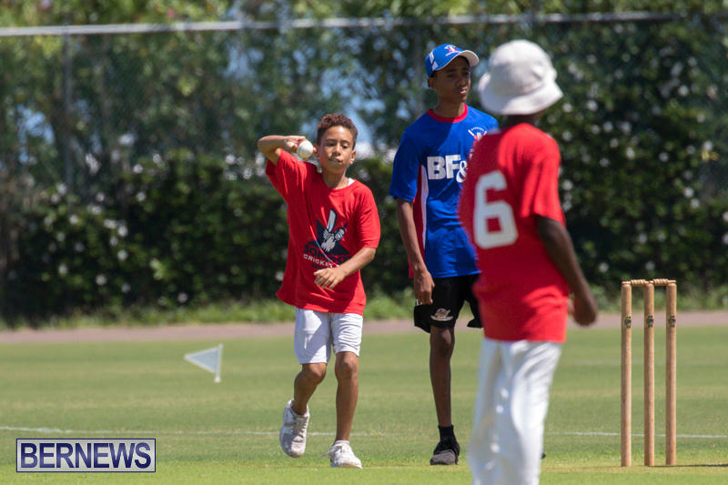 Department-of-Youth-and-Sport-Annual-Mini-Cup-Match-Bermuda-July-26-2018-8562