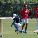 Department of Youth and Sport Annual Mini Cup Match Bermuda, July 26 2018-8563