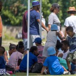 Department of Youth and Sport Annual Mini Cup Match Bermuda, July 26 2018-8620