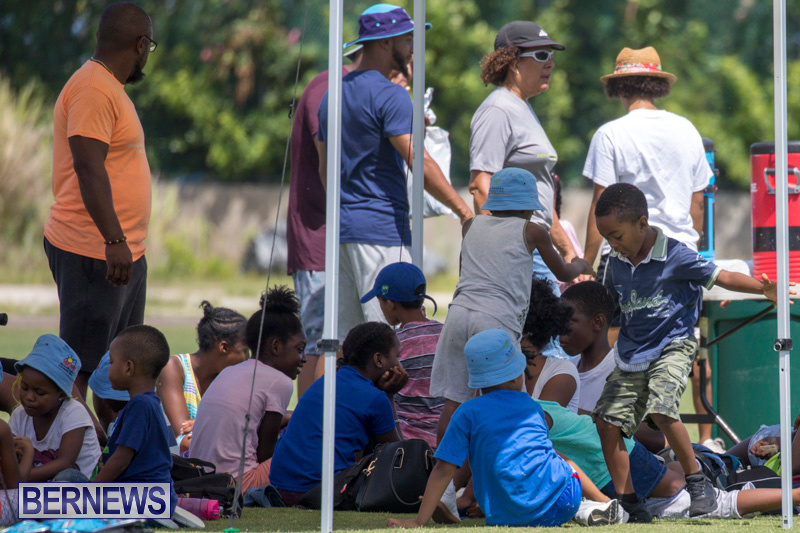 Department-of-Youth-and-Sport-Annual-Mini-Cup-Match-Bermuda-July-26-2018-8620